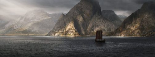cropped-viking-arrival1.jpg