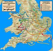 180px-Roman.Britain.campaigns.43.to.60