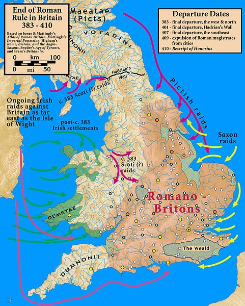 481px-End.of.Roman.rule.in.Britain.383.410