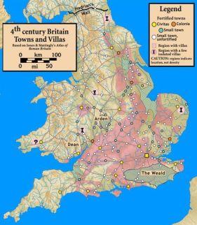 6945c73c8386e28ae953ffc71242dfa2--roman-roads-roman-britain