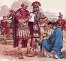 8e014576286b2ff1e42e798e75211642--gaule-romaine-mystery-of-history